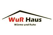 Wur Haus -