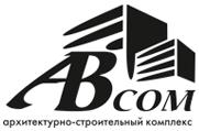 ABcom - Компания