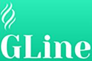 GLine -