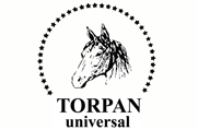 Торпан Юниверсал - Общество с ограниченной ответственностью