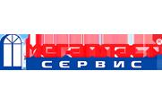 МЕГАПЛАСТСЕРВИС -