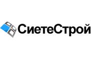 СиетеСтрой - Компания