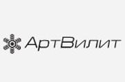 ООО АртВилит -