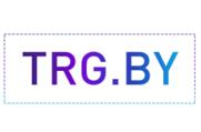 TRG.BY - Отделочные и светотехнические материалы оптом и в розницу