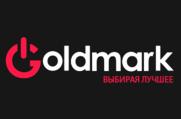 goldmark.by - Интернет-гипермаркет бытовой техники