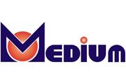Medium -