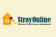 Stroyonline.by -