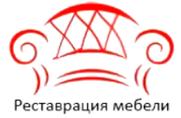 ИП Звагельский Андрей Леонидович -