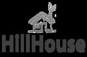 HillHouse -