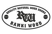 Рамки Вуд -