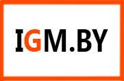 IGM.BY - Интернет-гипермаркет