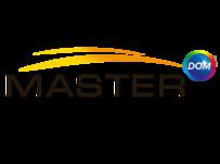 Master-Dom -