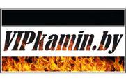 Vipkamin.by - Интернет-магазин