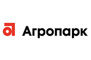 Агропарк-М -
