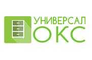 Универсал-ОКС -