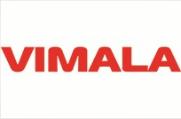 Vimala - Компания