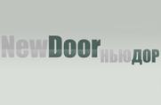 Newdoor -