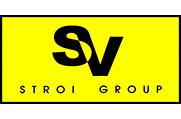СВ строй груп -