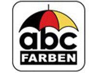 АБС Фарбен-Бел -