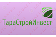 ТараСтройИнвест - Компания