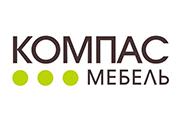 Компас -