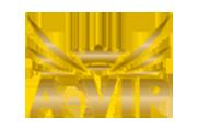 A-VIP - интернет-магазин