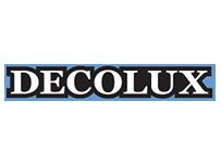 DECOLUX -