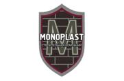 МоноПласт -