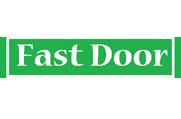 Быстро двери -