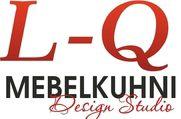 L-Q мебель -
