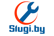 slugi.by - Интернет-магазин