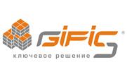 Гифис -