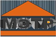 MTR.by - Интернет-магазин