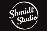 Shmidt studio -