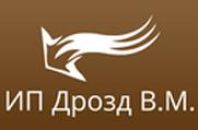 ИП Дрозд Виктор Михайлович -