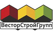 ВесторСтройГрупп -