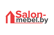Salon-mebel.by - Интернет-магазин