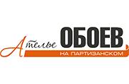 ОДО Белконторг -