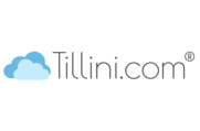 Tillini -