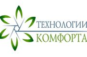 Технологии комфорта - Климатическая компания