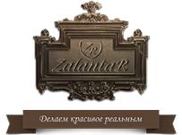 ZalantaR -