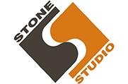 StoneStudio -