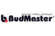 BudMaster.by -