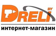 Dreli.by - Магазин электроинструмента