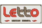 Летто-мебель - Производство мягкой мебели
