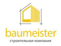 Baumeister -