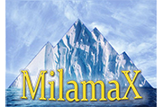 Миламакс Про -