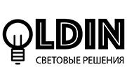 ОЛДИН -