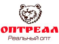 ОптРеал -
