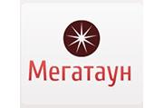 Мегатаун - Частное предприятие